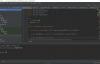 设计一个JavaWeb MVC框架并实现了基于这个框架做开发