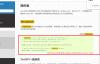 【以太坊开发重磅推荐】基于ethers.js库同时兼容实现MetaMask钱包和独立的HDWallet钱包代码总结(真比web3.js强大不知道多少倍)
