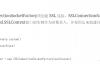 使用HttpClient发送Https请求时,出现异常PKIX path building failed: sun.security.provider.certpath.SunCertPathBuil